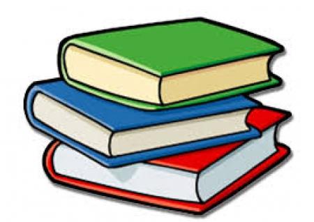 Harmonogram oddawania podręczników i książek w SP 29