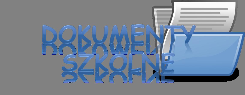 Zapraszamy do zapoznania się z planem pracy Szkoły Podstawowej nr 29 w Gdyni n