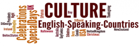 Konkurs wiedzy o krajach anglojęzycznych - wyniki
