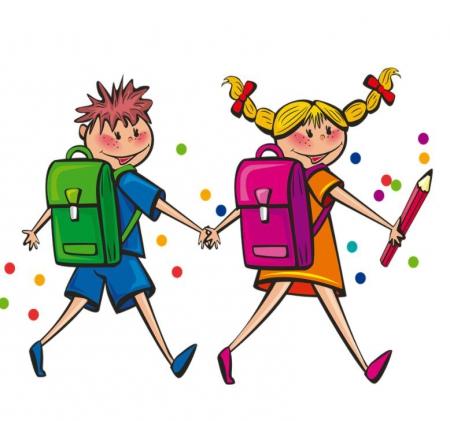 Organizacja nauki w szkołach iplacówkach po feriach