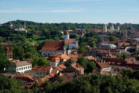 Współpraca międzynarodowa z Gimnazjum im. Henryka Sienkiewicza w Landwarowie na Litwie