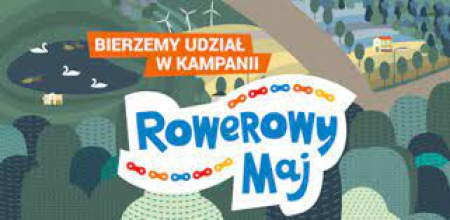 RowerowyMaj2021